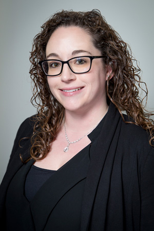 Jennifer Mendelsohn, Toronto Personal Injury Lawyer