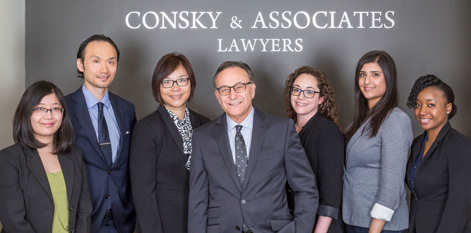 Consky-&-Associates-Personal-Injury-Lawyers-1